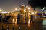 023 - Tiananmen Square, Beijing
