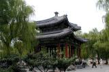041 - Summer Palace