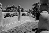 058 - Tiantan Park, Beijing