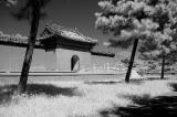 060 - Tiantan Park, Beijing