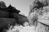 061 - Tiantan Park, Beijing