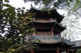 083 - Great Mosque, Xi'an