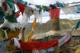 114 - Jumbulakhang, Tsetang, Tibet