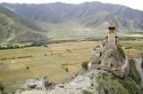 117 - Jumbulakhang, Tsetang, Tibet
