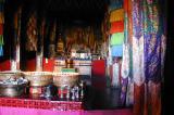 138 - Inside the Samye Monastery
