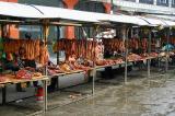 194 - Meat Market, Lhasa