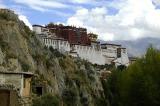 206 - Potala Palace, Lhasa