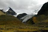 246 - Glacier