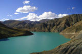 253 - Lake