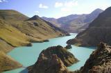 254 - Lake