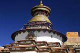 270 - Gyantse Kumbum