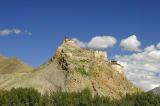 278 - Gyantse Dzong