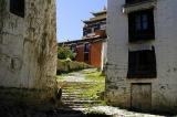289 - Tashilunbo Monastery