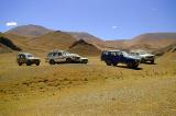 317 - Jeeps