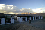 323 - Tingri Guesthouse