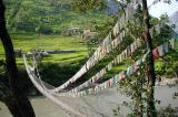 350 - Nepal