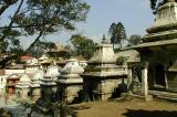 365 - Pashupathinath, Kathmandu