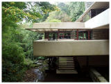 Fallingwater (Click photos to open in larger size)