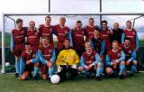 ft_football_team