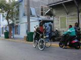 Bahama VillageKey West