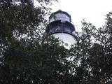 Key WestLighthouse