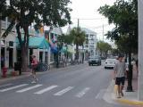 Duvall StreetKey West
