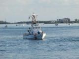 USS Key Largo.JPG