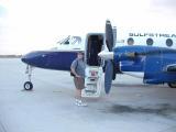 Key West trip Aug 23-26