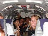 Crew Plane.JPG