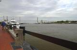 x0306_Savannah River Bridge 1.jpg