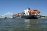 x0350_ContainerShip 3 2.jpg