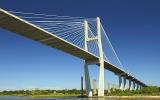 x0362_Savennah River Bridge 6.jpg