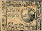 Money From Willcox Paper