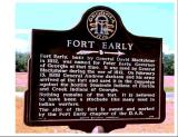 Fort Early