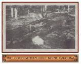 Willcox Cemetery, Gulf, Deep River, North Carolina