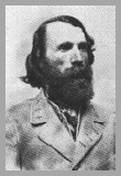 General A.P. Hill, Confederate Military Leader