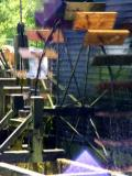 watermill_and_others