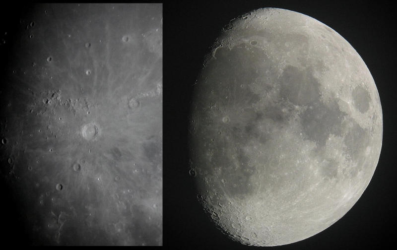 copernicus+moon.jpg