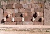 La Paz - Tiwanaku