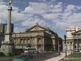 Buenas Aires (08-02-2001)