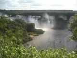 Foz Do Iguacu (26-01-2001)