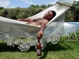 Sun & Beer