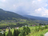 Kleinwalsertal - Hirschegg
