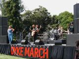 SF Dyke March '01