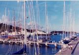 010120_Antigua_Boats