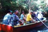 010323a_River boat in Dominica