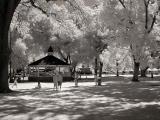 Templeton City Park
