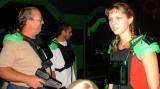 7-Eldon, Roy and Amy