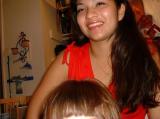 36-Juliean took this photo