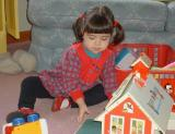6-kiersa playhouse.JPG